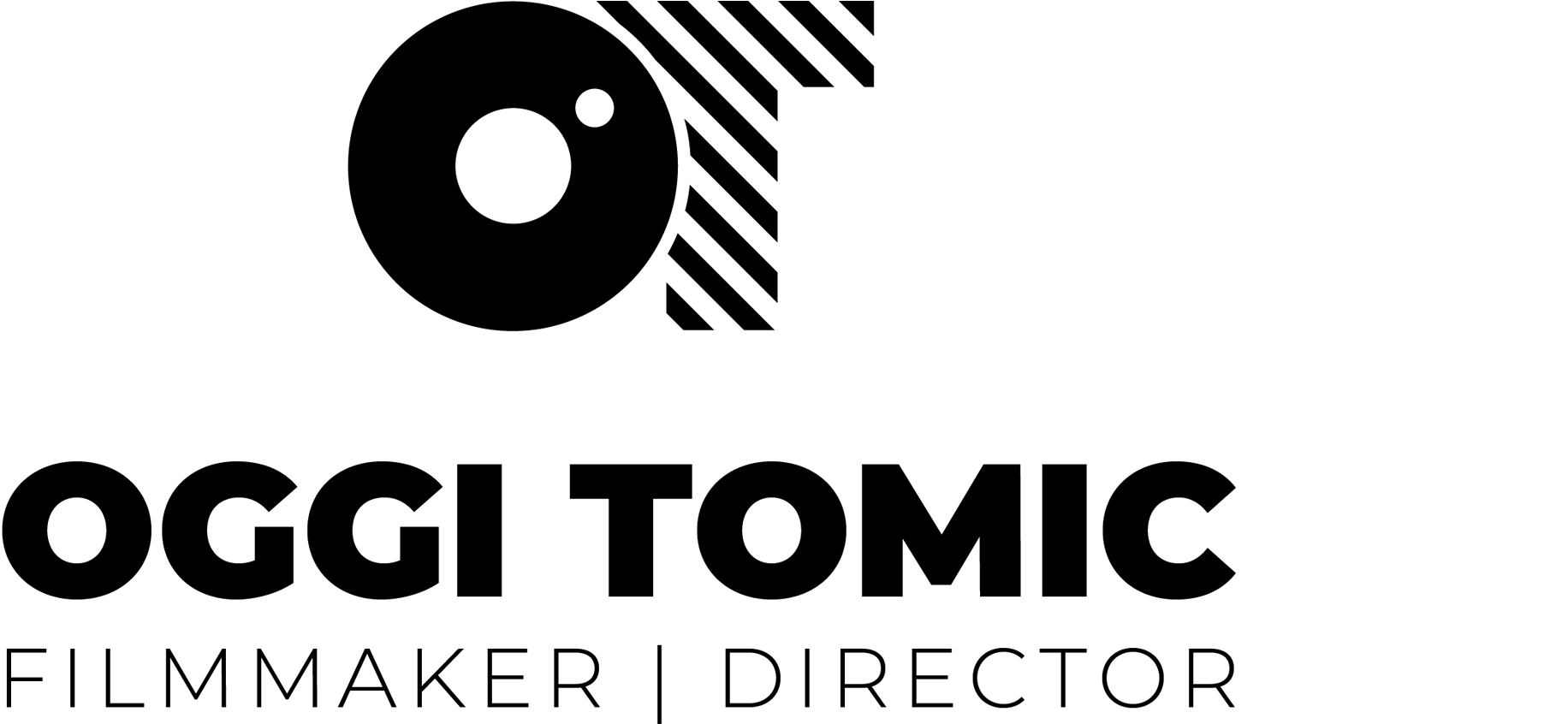 Oggi Tomic - Video Production Specialist, Cambridge